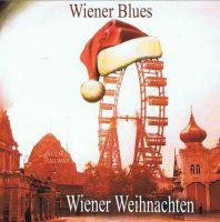 27-Wiener_Weihnachten